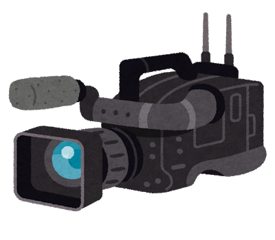 tv_camera