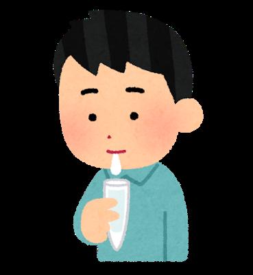 medical_kentai_daeki