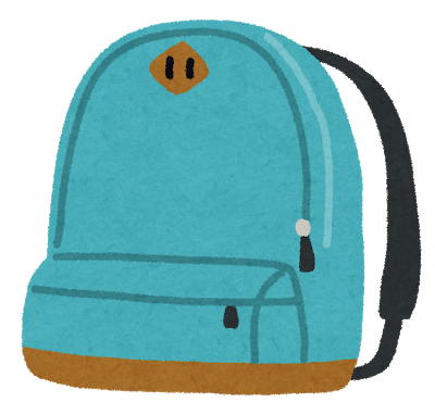 rucksack_backpack